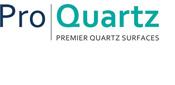 ProQuartz