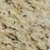 Proline : Giallo Ornamentale