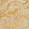 Proline : Onice Cuppaccino