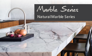 eq_Natural_Marble_Series_Title