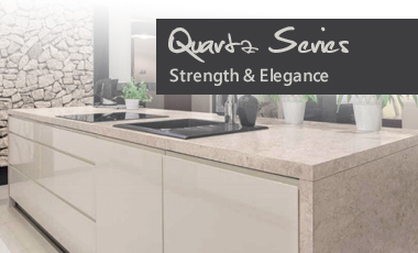 eq_Quartz_Series_Title