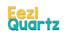 Eezi Quartz