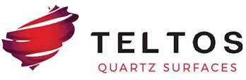 Teltos Quartz